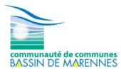 Bassin de Marennes