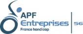 APF Entreprises 56
