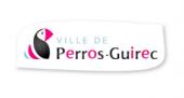 Ville de Perros-Guirec