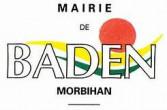 Mairie de Baden