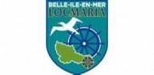 Belle-île en mer Locmaria