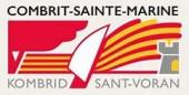 Combrit Sainte-Marine