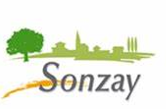 Sonzay